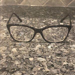 Dolce&Gabbana DG3153P women's prescription glasses